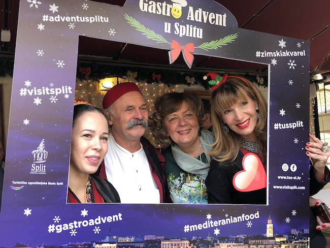 gastroadvent 2019