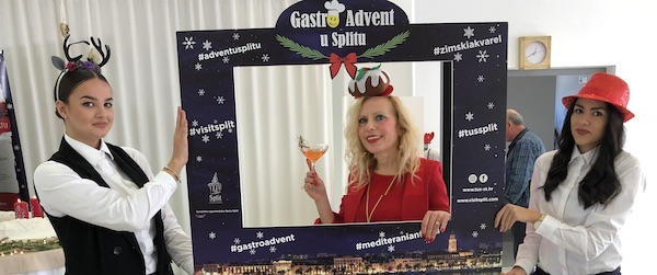 gastroadvent 2019 3 0